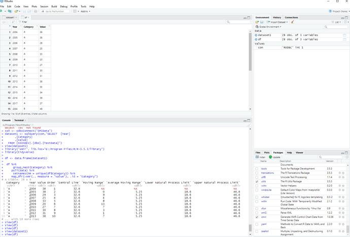 RStudioScreen