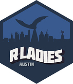 RLadies-austin-1