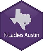 R-Ladies-1-austin-texas