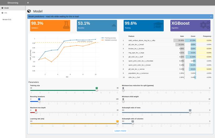 Screenshot_2019-03-08%20Shrooming