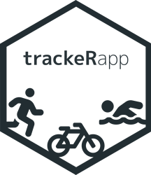 hex_trackeRapp