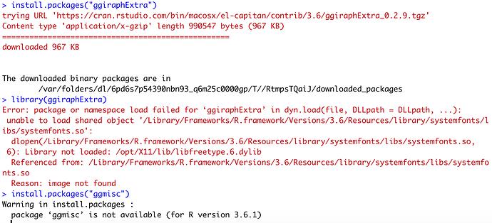 Screenshot 2020-04-03 at 6.49.19 PM