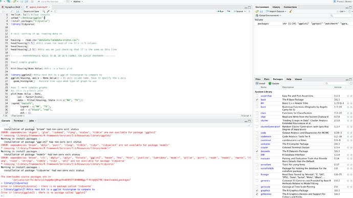 Screenshot 2020-03-26 at 15.13.15