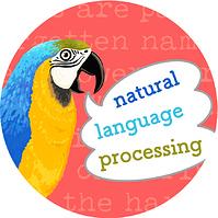 natural_language_processing_v1