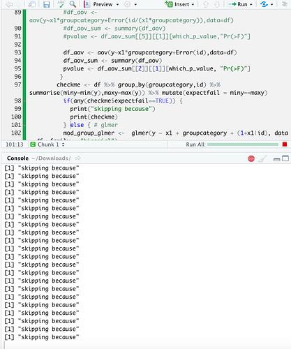 Screenshot 2020-04-04 at 11.08.27