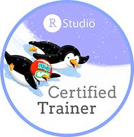 trainer_penguin_circle_v1
