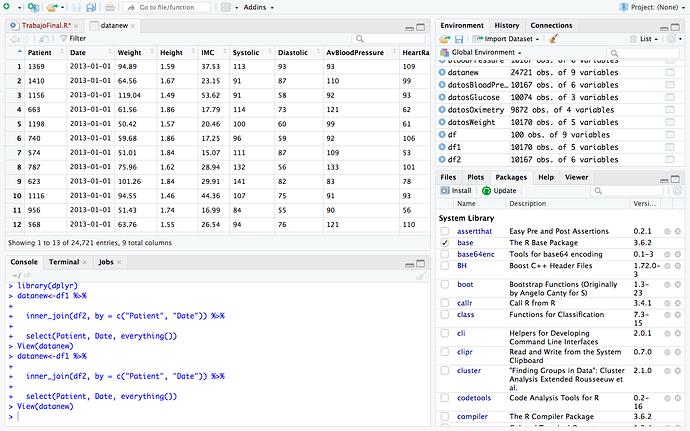 Captura de pantalla 2020-02-02 a la(s) 19.50.49
