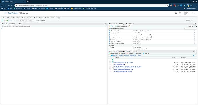 Screenshot01-OpeningTheProject
