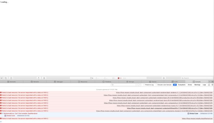 Screen Shot 2020-03-16 at 11.16.02 PM