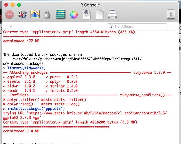 Screenshot 2020-03-26 at 17.10.33
