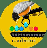 r-admins_v2