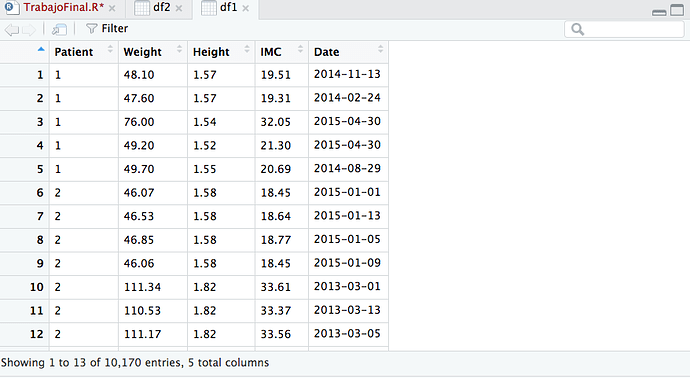 Captura de pantalla 2020-02-01 a la(s) 14.47.48
