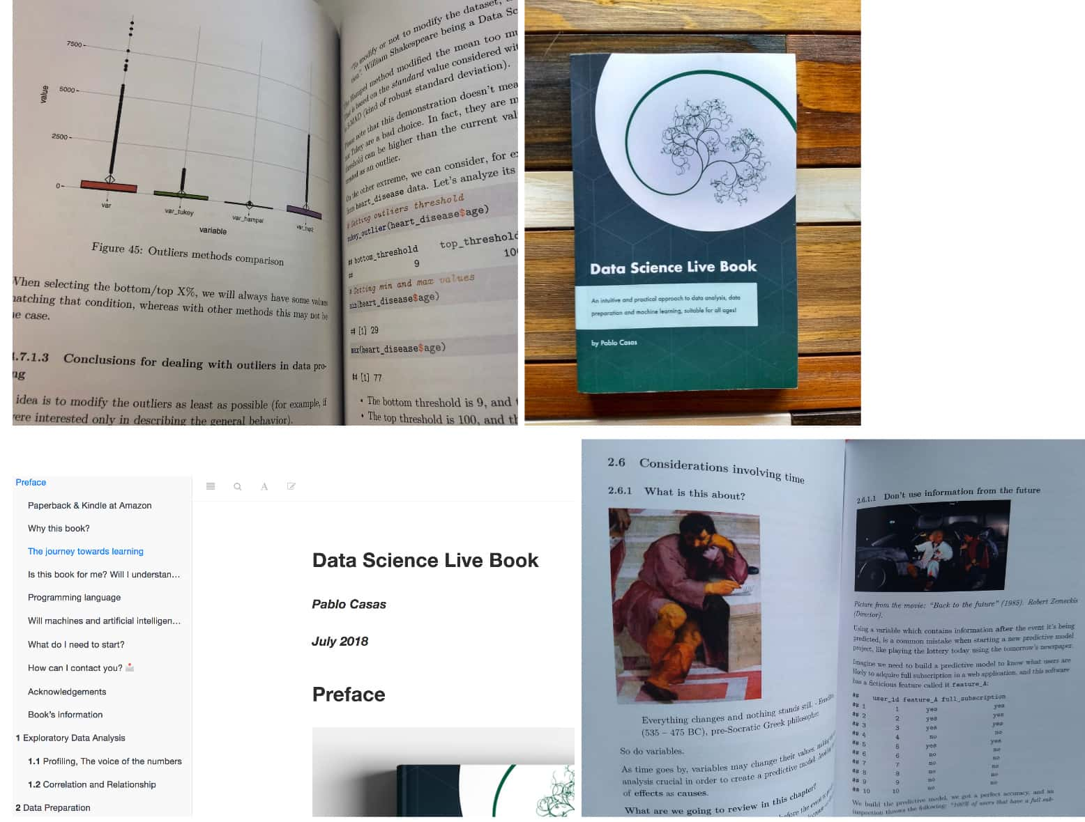 data-science-live-book