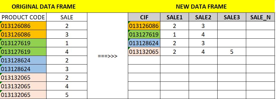 08-Feb-19%2010-01-17%20AM