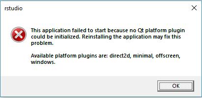 rstudio_fail